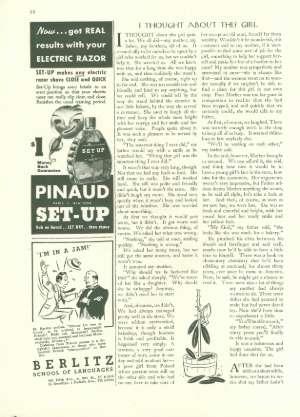January 8, 1938 P. 68