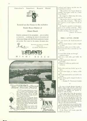 January 8, 1938 P. 70