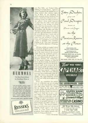 January 8, 1938 P. 77