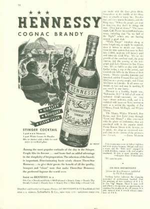 January 8, 1938 P. 79