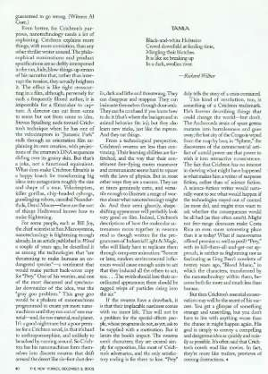 December 2, 2002 P. 110