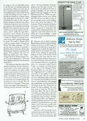 December 2, 2002 P. 52