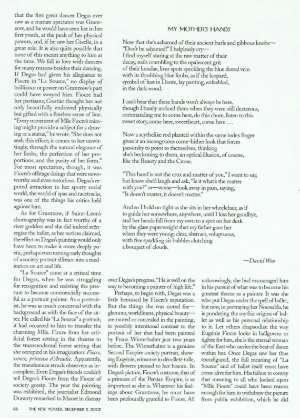December 2, 2002 P. 88