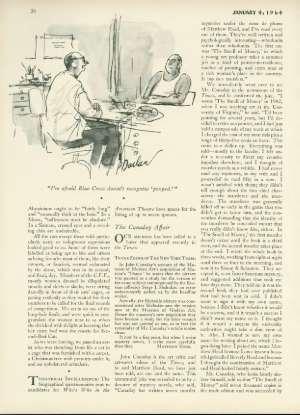 January 4, 1964 P. 20