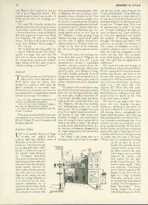 January 4, 1964 P. 23