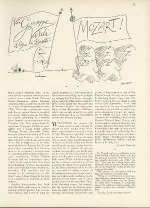 January 4, 1964 P. 24