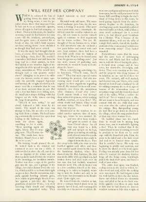 January 4, 1964 P. 26