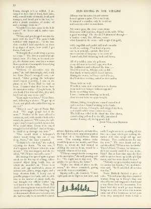 January 4, 1964 P. 30