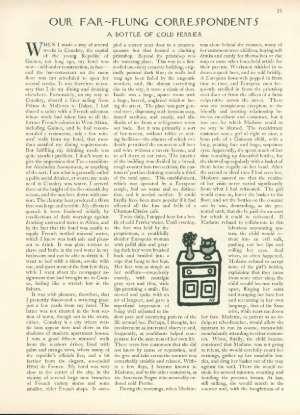 January 4, 1964 P. 35