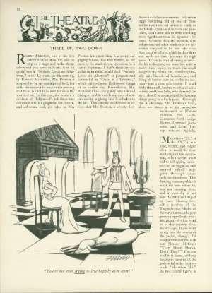 January 4, 1964 P. 58