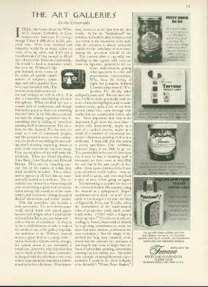January 4, 1964 P. 63