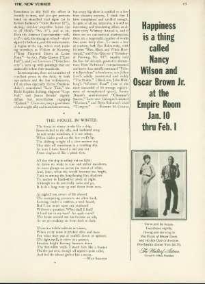 January 4, 1964 P. 65