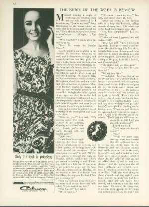 January 4, 1964 P. 66