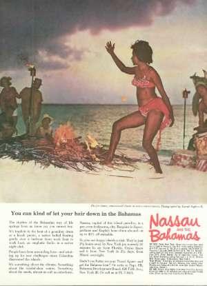 January 4, 1964 P. 73
