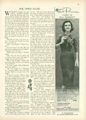 September 8, 1956 P. 99