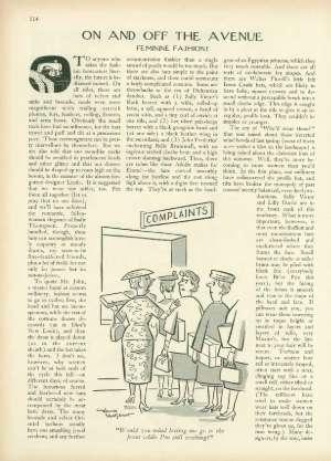 September 8, 1956 P. 114