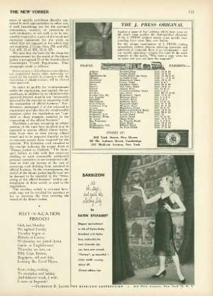 September 8, 1956 P. 123