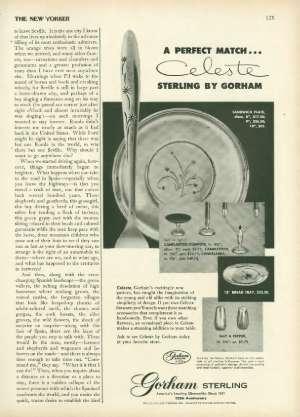 September 8, 1956 P. 124