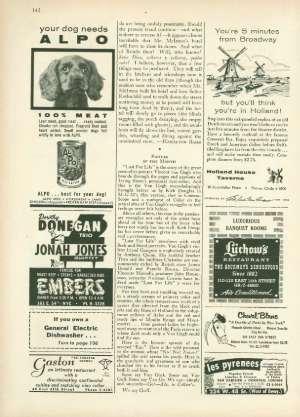 September 8, 1956 P. 143