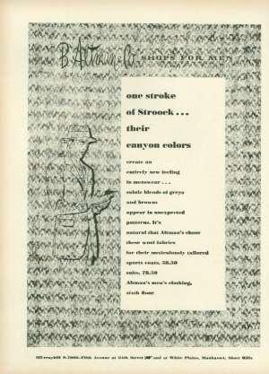 September 8, 1956 P. 23