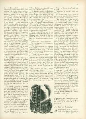 September 8, 1956 P. 25