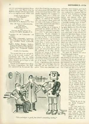 September 8, 1956 P. 27