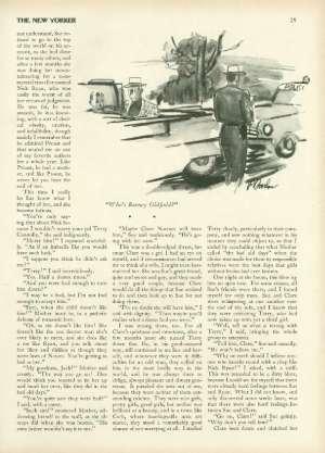 September 8, 1956 P. 28