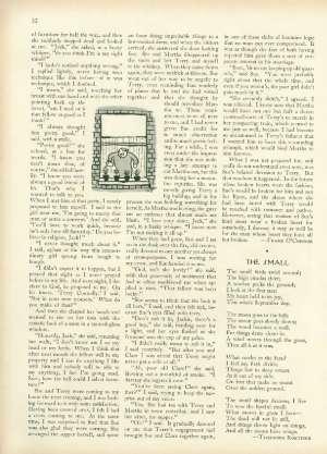 September 8, 1956 P. 32