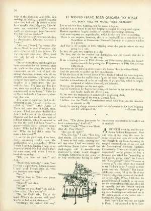 September 8, 1956 P. 36