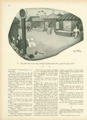 September 8, 1956 P. 39