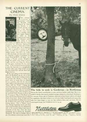 September 8, 1956 P. 69