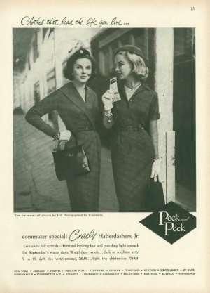 September 8, 1956 P. 72