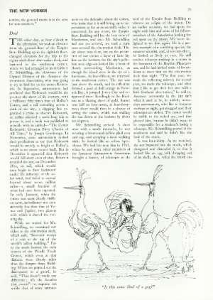 January 21, 1974 P. 24