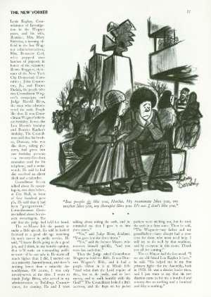 January 21, 1974 P. 26