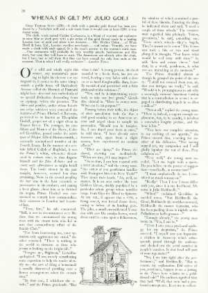 January 21, 1974 P. 28