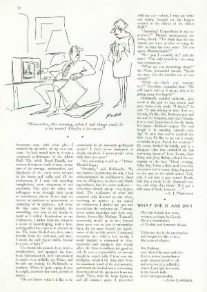 January 21, 1974 P. 30