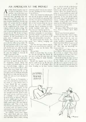 January 21, 1974 P. 31