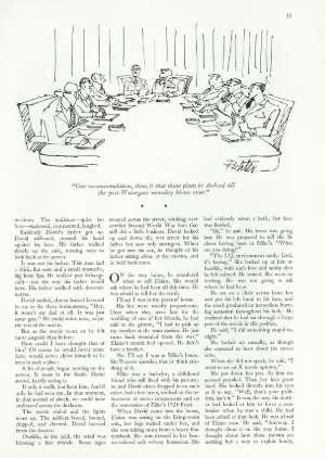 January 21, 1974 P. 32