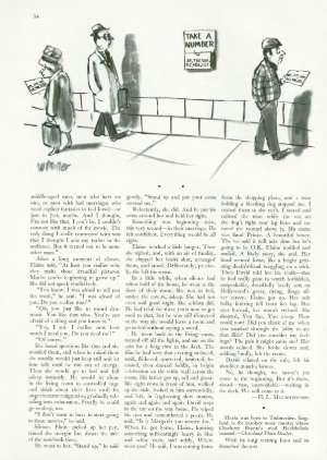 January 21, 1974 P. 35