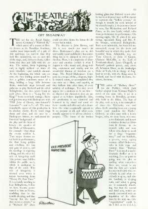 January 21, 1974 P. 61