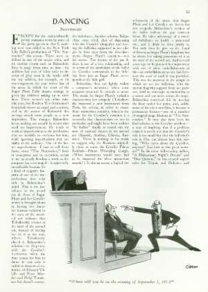 January 21, 1974 P. 63