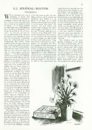 January 21, 1974 P. 67
