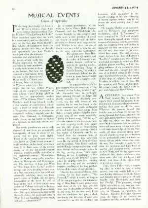 January 21, 1974 P. 72
