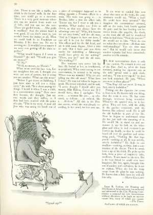 August 30, 1969 P. 31