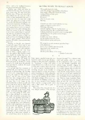 August 30, 1969 P. 32