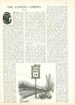 August 30, 1969 P. 73