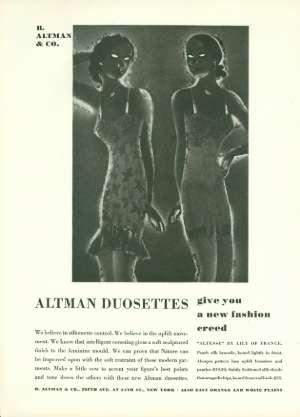 September 17, 1932 P. 9