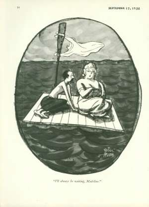 September 17, 1932 P. 15