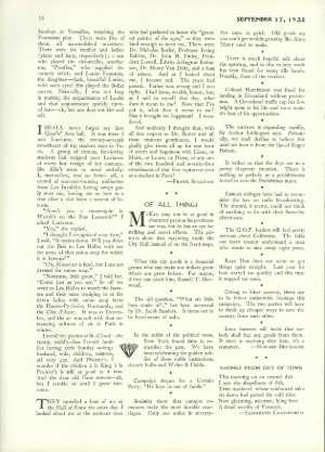 September 17, 1932 P. 16