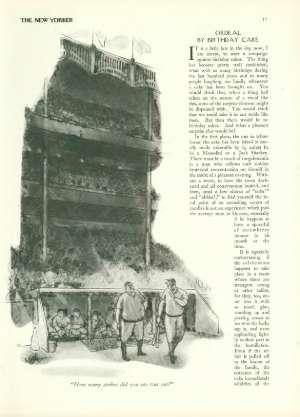 September 17, 1932 P. 17